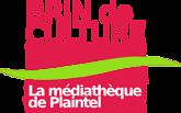 Mairie de Plaintel