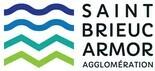 ST-BRIEUC ARMOR AGGLOMERATION<br>